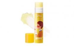 Fascy Lollipop Banana Lip Balm - Бальзам для губ Банан 4 г