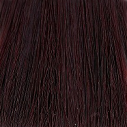 L'Oreal Professionnel Inoa - Краска для волос, 4.56 Шатен махагоново-фиолетовый 60 мл
