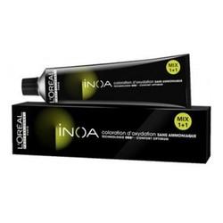 L'Oreal Professionnel Inoa - Краска для волос 9.0 очень светлый блондин глубокий 60 мл