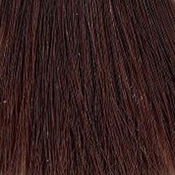 L'Oreal Professionnel Inoa - Краска для волос, 6.32 Темный блондин золотистый перламутровый 60 мл