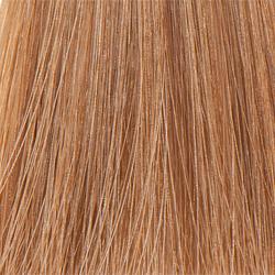 L'Oreal Professionnel Inoa - Краска для волос 8.3 Светлый блондин золотистый 60 мл