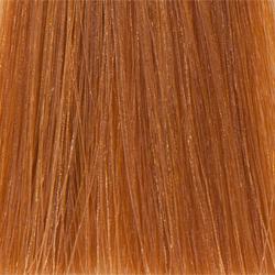 L'Oreal Professionnel Inoa - Краска для волос, 8.34 Светлый блондин золотистый медный 60 мл