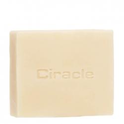 Ciracle White Chocolate Moisture Soap - Мыло для умывания увлажняющее 100г