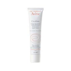 Avene - Сикальфат крем восстанавливающий целостность кожи 40 мл