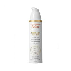 Avene - Серенаж дневной крем от морщин для зрелой кожи 40 мл