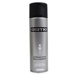 Osmo-Renbow Extreme Extra Firm Hairspray - Лак-спрей сильной фиксации 500 мл