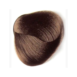 Renbow Сolorissimo – 6N/6.0 темный блондин 100 мл