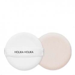 Holika Holika Magic Tool Premium Glow Air Puff - Пуф для макияжа
