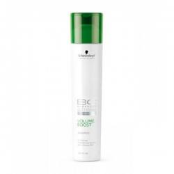 Schwarzkopf BC Bonacure Volume Boost Shampoo - Шампунь Пышный объем 250 мл
