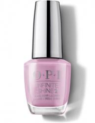 OPI Peru Infinite Shine - Лак для ногтей Seven Wonders of OPI, 15 мл