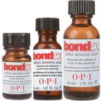 OPI Bondex - Грунтовка для сцепления ногтя с акрилом, 7,5 мл