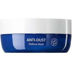 The Saem Anti Dust Defense Mask - Маска для лица защитная, 100 гр