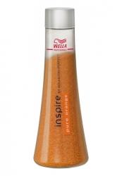 Wella Inspire Pure Orange - Краска для волос в гранулах Оранжевый 35мл